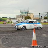 heroes geo pistonheads question tracking classic yesterdays