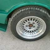 pistonheads center racing rims tyres seac caps