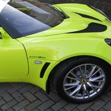 exige cup pistonheads