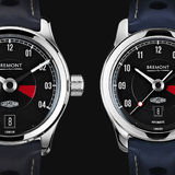 watch pistonheads watches hierarchy brands