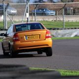 trackday pistonheads action