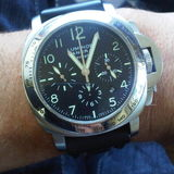 recommendations pistonheads buying panerai