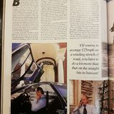 200mph+ for less?  - Page 6 - General Gassing - PistonHeads