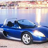 revealed renault roadster wind pistonheads