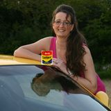owner vixen home lady seeking tvr pistonheads
