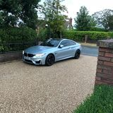 435i, Golf 7R, Audi s5 - Page 2 - Car Buying - PistonHeads