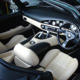 What colour interior? - Page 2 - Chimaera - PistonHeads