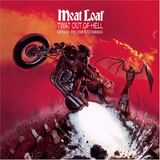 steinman cover songs twal loaf out jim album meat of hell motorcycle