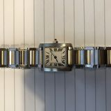 cartier watches pistonheads watch