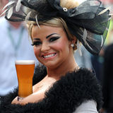 scouse year pistonheads fat aintree women