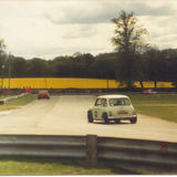 circuitanybody remember pistonheads ingliston