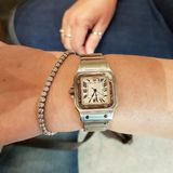 pistonheads cartier watches service rolex wife