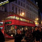routemaster pistonheads official images
