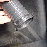 vent fittingagain pistonheads needed air audi