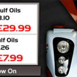 advice oil oils pistonheads opie recommendations