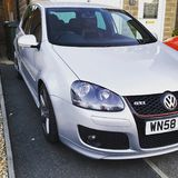 Mk5 Golf GTI Pirelli Edition - Page 1 - Readers' Cars - PistonHeads