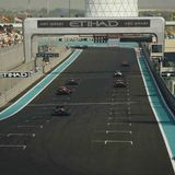 official spoilers pistonheads abu dhabi