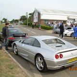 gtf owners sunday silverstone super aug pistonheads supercar