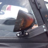 Door Mirrors - Alternatives - Page 1 - Caterham - PistonHeads