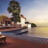 villas india luxury