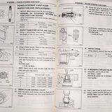 Power steering pump pressure relief valve questions - Page 1 - Engines & Drivetrain - PistonHeads