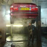 protection pistonheads rust underbody removal