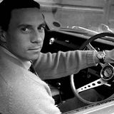 What watch is Jim Clark wearing? - Page 1 - Watches - PistonHeads