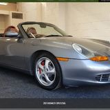 pistonheads pork bought general ive porsche poverty