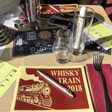 drink food whisky pistonheads restaurants