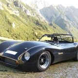 The Best looking Kit Cars - Page 9 - Kit Cars - PistonHeads