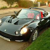 pistonheads refresh idiots elise frontend