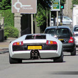 spotted pistonheads rarities supercars