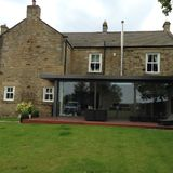 Large Sliding Aluminium Doors - Recommendations  - Page 2 - Homes, Gardens and DIY - PistonHeads