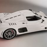 Ultima RS model is announced - Page 1 - Ultima - PistonHeads