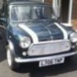 outgoing incoming mini pistonheads
