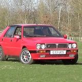 classic pistonheads shades rust heroes lancia yesterdays integrustle fifty