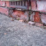 brick repair needed advice pointing pistonheads