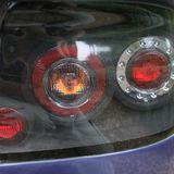 lights deffusers noble pistonheads led