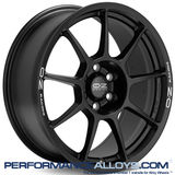 viper wheels dodge alloy pistonheads