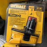 DeWalt - Nicad to Li-ion conversion - Page 1 - Homes, Gardens and DIY - PistonHeads