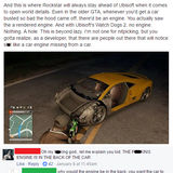 Facebook fails Vol. 2 - Page 67 - The Lounge - PistonHeads