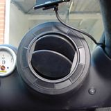 vent air fittingagain audi pistonheads needed