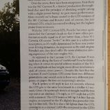 Best residuals - 987 Cayman R vs 981 GTS - Page 2 - Porsche General - PistonHeads