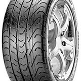 front tyres pistonheads