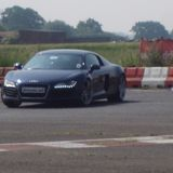 experience day trackdriving pistonheads