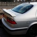 readers hybrid bottom saab aero turbo pistonheads bhp