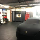 Who has the best Garage on Pistonheads???? - Page 246 - General Gassing - PistonHeads