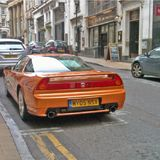 rarities pistonheads spotted supercars