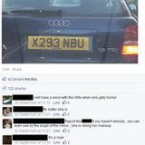 Facebook fails Vol. 2 - Page 4 - The Lounge - PistonHeads