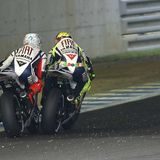 spoilers motegi threadwith official motogp pistonheads
